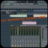 Dj Somnus king Mix Gold Skies- Summer(HBz Bounce Remix)- C.U.B.A Calvin Harris- Boneless Steve Aoki-