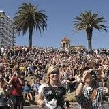 WDC Entertainment - Australia - Grand Prix - St Kilda Beach Party (WDC's Bar & Club DJ Agency)