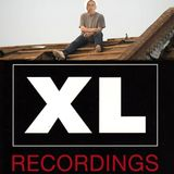 Oldskoolculture - Best Of 'XL Recordings' - 91-92 Oldskool Rave & Breakbeat! 10/08/2014!