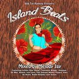 Play Melody Jay 985 Island Beats