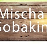 Mischa Sobakin - Happy Birthday EDM Radio 2015 (05.04.2015)