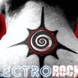Electro Rock 4