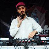 Tayta - The Golden Sunset Mixtape 2015