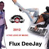 Dj Flux McS - Live DISCO HOPE ZIMNICEA 28.07.2012 ( MEGAMIX )