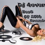 Dj 4ever_Best Of 2014 November Mix