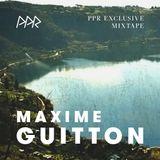 PPR0658 - Maxime Guitton - Exclusive Mixtape #2