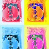 Martin ft. deeJayProJekT Contest Mix