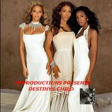 Smproductions Presents Destinys Child Mix