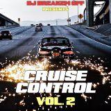 Cruise Control 2