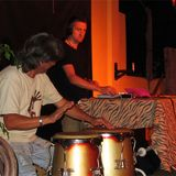 04June2012_SilkyJacKs_FirstSet_PutumayoCafé_Ibiza