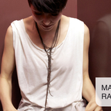 Magda - Live Set for Planet Radio - 2012-06