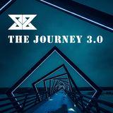 Bassai - The Journey  3.0