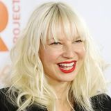 Мовоманія: Sia – Unstoppable