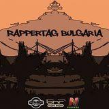 RapperTag Bulgaria (ep. 136)