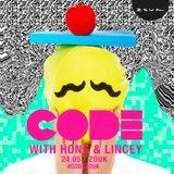 Code 2013 mix