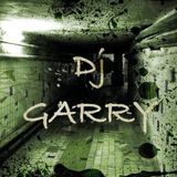 infexious thumping house and techno DJgarry test mix