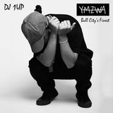 Bull City's Finest: G. Yamazawa Mixtape