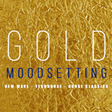 Moodsetter's Gold Party Vibes
