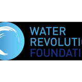 Robert van Tol, Water Revolution Foundation