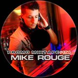 MIKE ROUGE - 154 (Dancehall, Hiphop, top40,house)