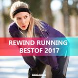 REWIND RUNNING BEST OF 2017