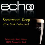 Echo - The Cork Collection