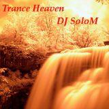 Trance Heaven 004