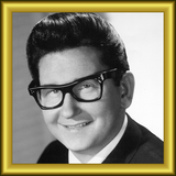 Hall of Fame: Roy Orbison