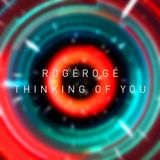 Thinking Of You | Pt 1 Prolouge