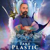 Dj FAKE PLASTIC set COX May 12 @ Closing season - Roma
