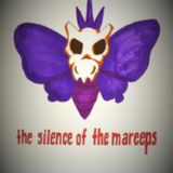 Episode 7: The Silence of the Mareeps