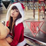 Francesco Niccoletti - Special Edition - Christmas Party