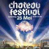 Chateau Festival 2013