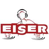 Elvis vs. Jxl - A Little Less Conversation (Eiser deep edit)