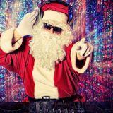 DJALX - Deset 2016 Mix