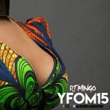 YFOM15