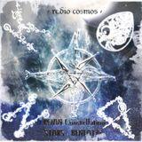 Radio Cosmos feat. Dj Fleischmann - Koan Constellation Stars Beneath