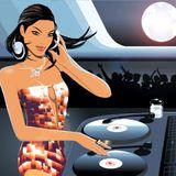David Dunne - Hed Kandi Galaxy FM (13-12-2009)