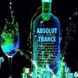 Absolut Trance afterparty