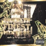 Brooklyn Finest by DJ re-sound