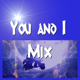 Just You And I Freestyle Mix March 15 2019 - DJ Carlos C4 Ramos