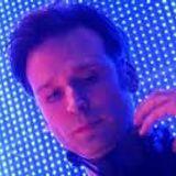 Tom Middleton & Deg Network 30-04-1995 (A_Side)