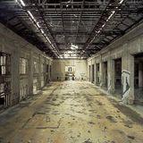 D.D.D. - Deep Dark Detroit