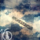 Show #16 w/ Cloudfactory (guest appearance & exclusive new tracks)