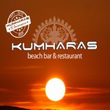 Cristian Varela / Live from Ibiza Sonica Sunset Session @ Kumharas / 6.06.2012 / Ibiza Sonica