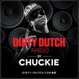Chuckie - Dirty Dutch Radio 047