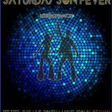 Saturday Son fever, DJ Son