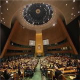 Non-proliferation