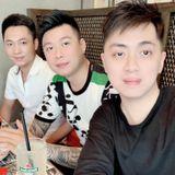 Nonstop - Bay Phòng - Việt Nam Vô Địch - Dj Thái Hoàng Mix