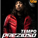 "Tempo ""Prezioso"" - Tribute Mix By Giry (PART 1)"